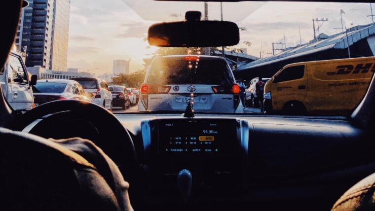 5 Countries with the Worst Taxi Drivers